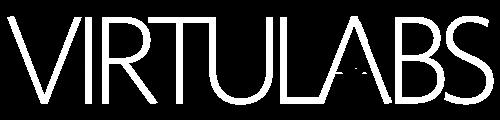 VirtuLabs Interactive Agency